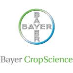 Bayer Cropsciences