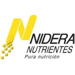 Nidera Nutrientes