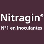 Nitragin