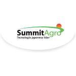 Summit Agro