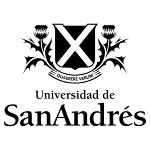 Universidad de San Andres